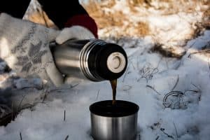 10 Best Portable Coffee Makers for Travelers